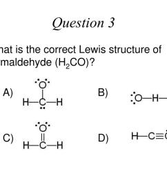 ppt chapter 1 electronic structure and bonding acids and basesquestion 3 u2022 what is the [ 1024 x 768 Pixel ]