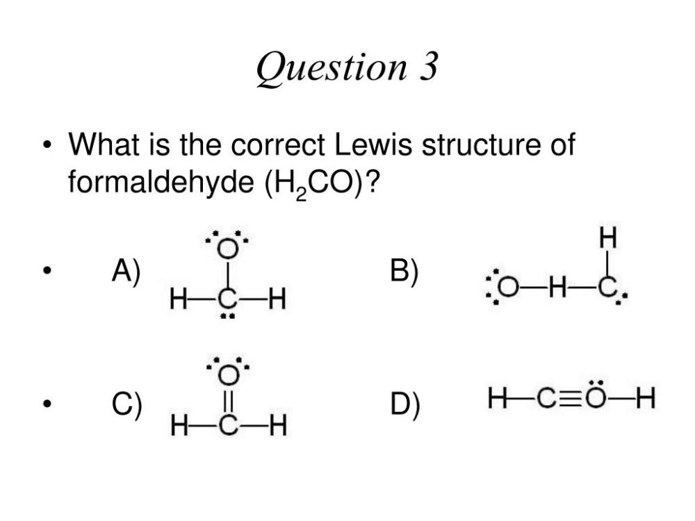 medium resolution of ppt chapter 1 electronic structure and bonding acids and basesquestion 3 u2022 what is the