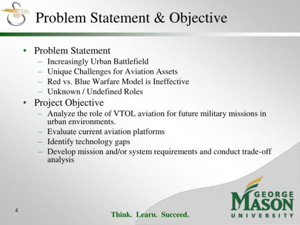 PPT The Role of Aviation in Urban Warfare PowerPoint