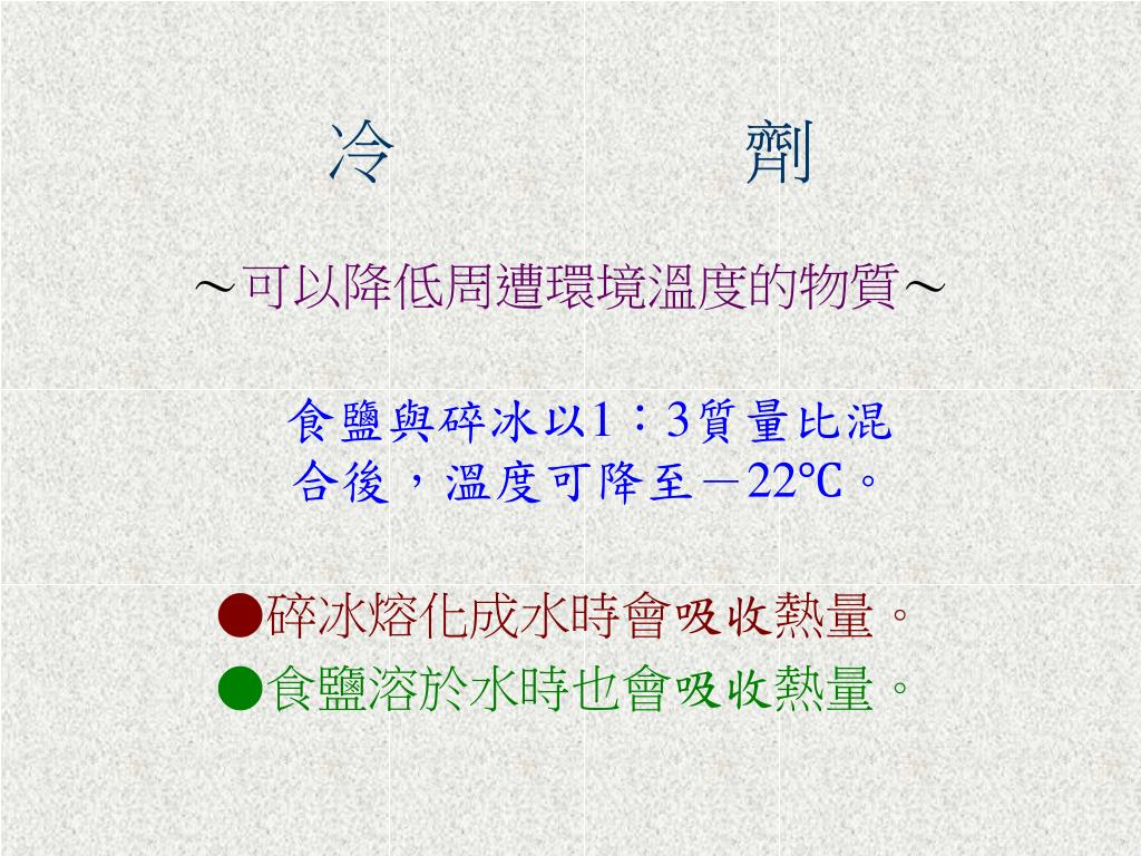 PPT - 第一章 水 PowerPoint Presentation, free download - ID:6435107
