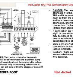 red jacket wiring diagram schematic diagram data red jacket wiring diagram [ 1024 x 768 Pixel ]