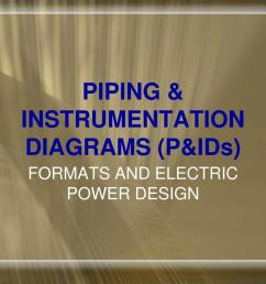 piping instrumentation diagrams p ids n  [ 1024 x 768 Pixel ]