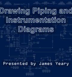 drawing piping andinstrumentationdiagrams  [ 1024 x 768 Pixel ]