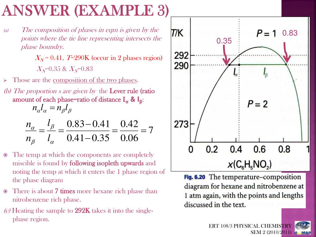 hight resolution of answer example 3 0 83