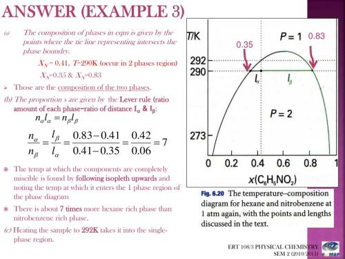 small resolution of answer example 3 0 83