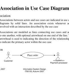 ppt information system design it60105 powerpoint presentation id 6693125 [ 1024 x 768 Pixel ]
