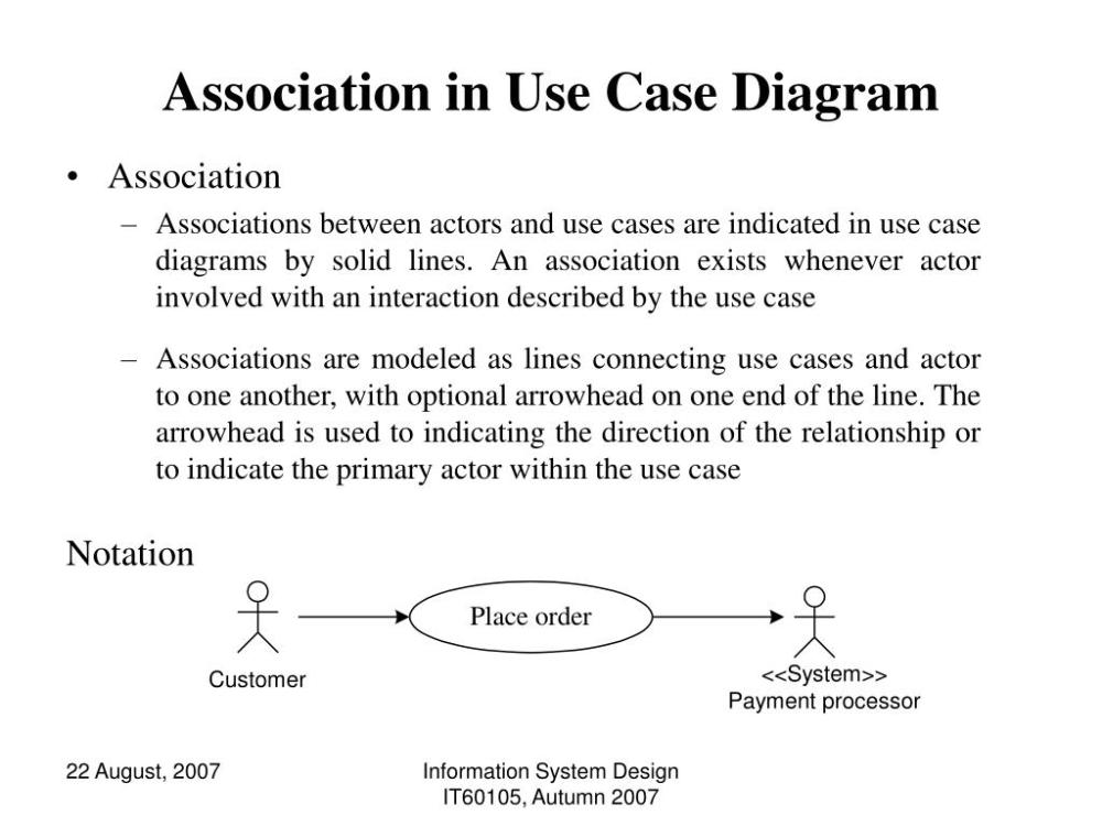 medium resolution of ppt information system design it60105 powerpoint presentation id 6693125