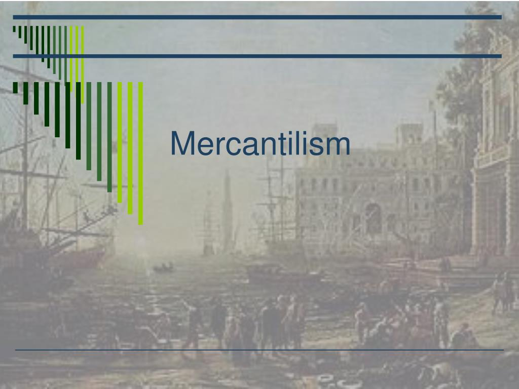 Mercantilism Political Cartoonysis Worksheet Answers
