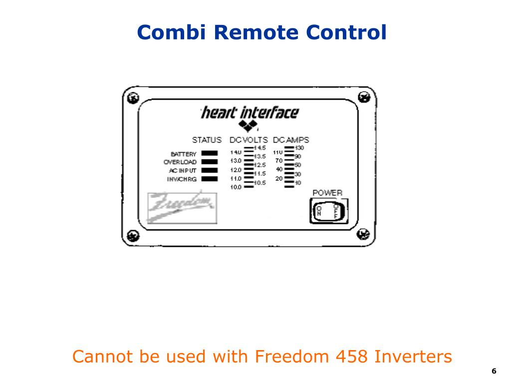 hight resolution of freedom 458 inverter wiring diagram