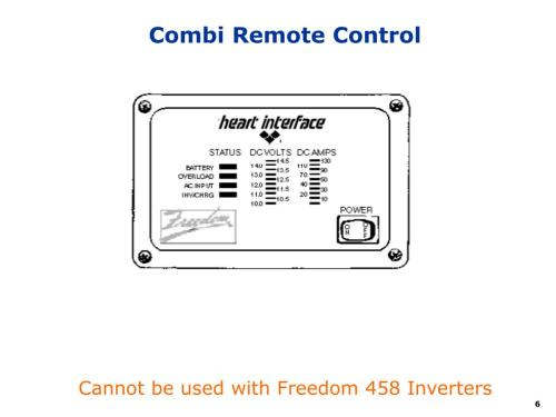 small resolution of freedom 458 inverter wiring diagram