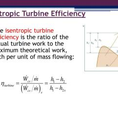 ppt egr 334 thermodynamics chapter 6 sections 11 13 powerpoint presentation id 6796131 [ 1024 x 768 Pixel ]