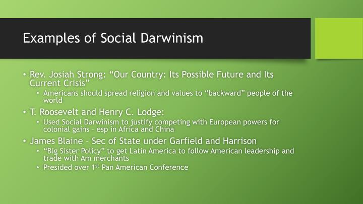 PPT Imperialism And America PowerPoint Presentation ID