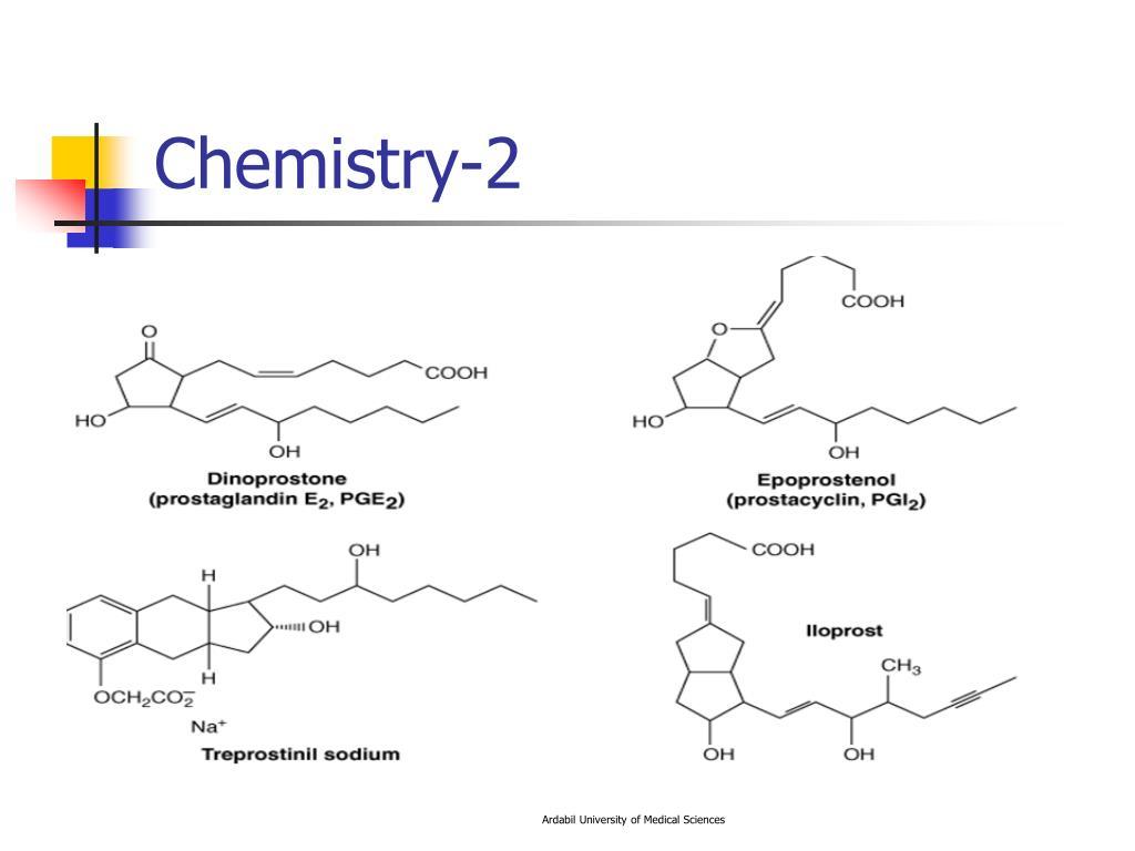 PPT - The eicosanoids: prostaglandins. thromboxanes. leukotriens PowerPoint Presentation - ID:6877140