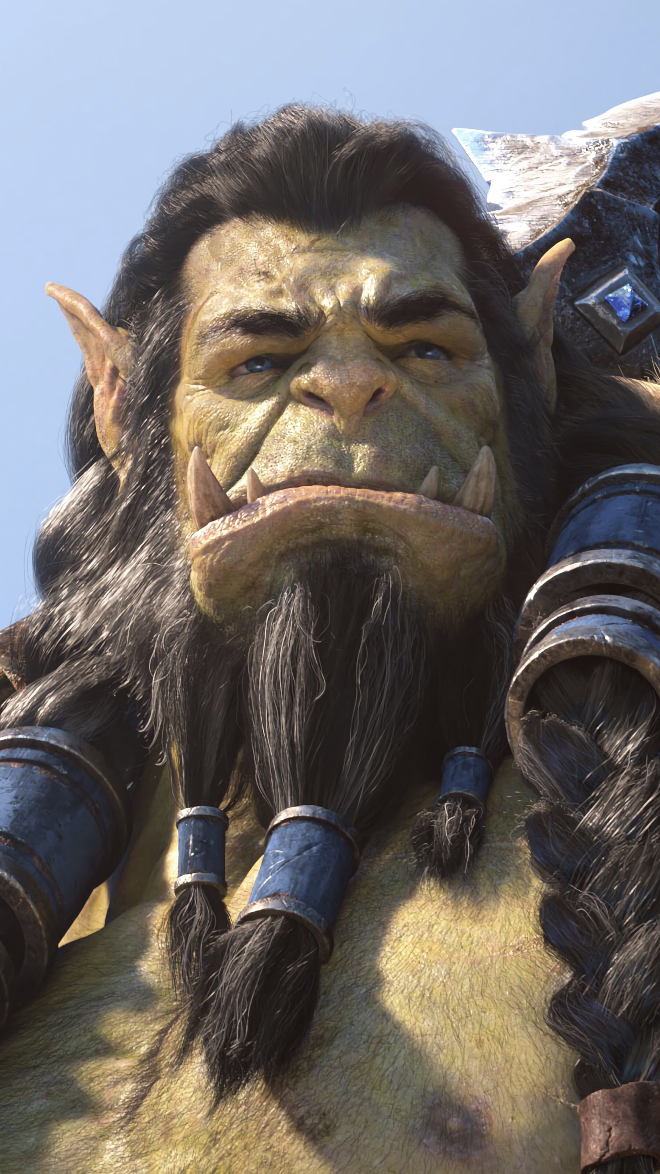 thrall-world-of-warcraft-battle-for-azer