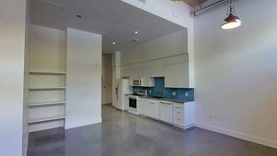 Canvas LA Los Angeles CA Apartment Finder