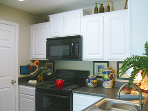 Waterford Place Apartments  Hickory NC  Apartment Finder