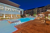 The Carlton at Greenbrier - Chesapeake, VA | Apartment Finder