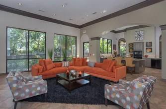 The Verandas at Timberglen  Dallas TX  Apartment Finder