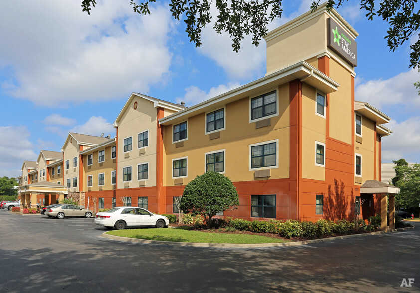 Furnished Studio  Orlando  Convention Ce  Orlando