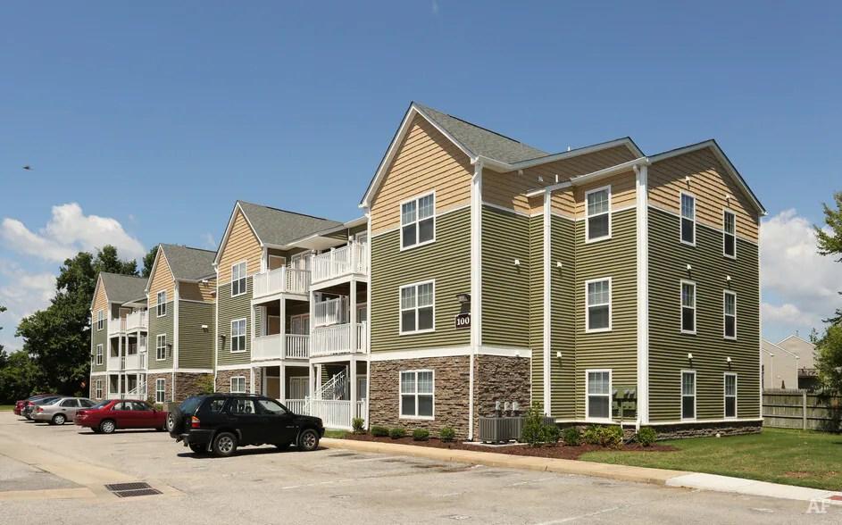Waterford Pointe  Hampton VA  Apartment Finder