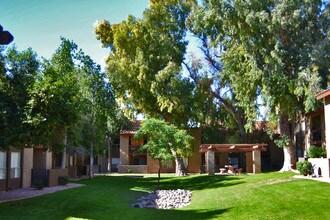 Aztec Springs Apartments  Mesa AZ  Apartment Finder