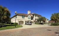 Village on the Lake - Houston, TX | Apartment Finder