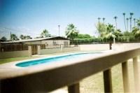 Patio Apartments - Yuma, AZ | Apartment Finder
