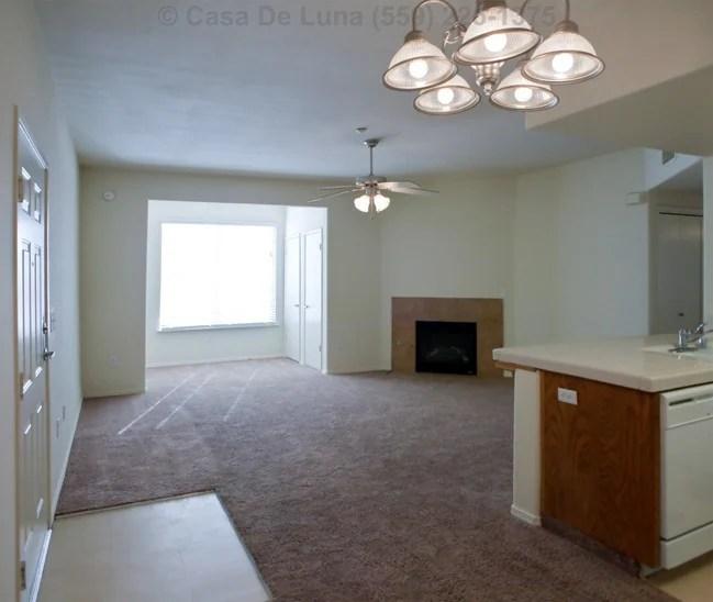 Casa De Luna  Fresno CA  Apartment Finder