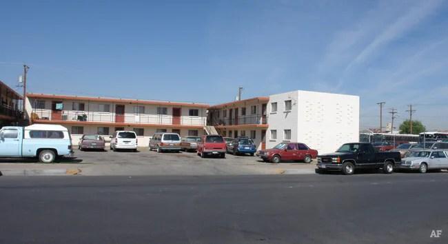 915 S Mesa St  El Paso TX  Apartment Finder