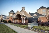 Greenwich Place - Owings Mills, MD | Apartment Finder