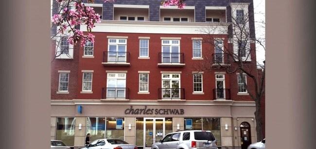 The Landmark In West Hartford Center West Hartford CT Apartment Finder