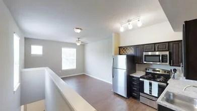 Springs at Live Oak  Live Oak TX  Apartment Finder