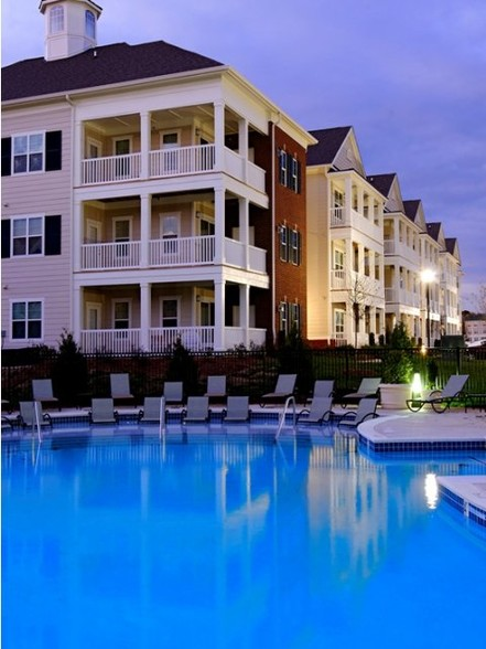 Settlers Landing California MD Apartment Finder