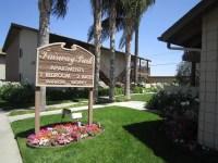 Fairway Park - Orange, CA | Apartment Finder
