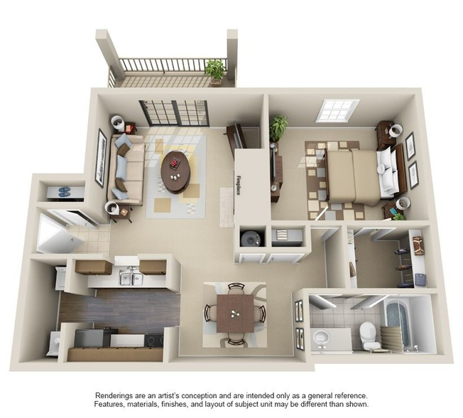 1 bedroom apartments birmingham - One bedroom apartments birmingham al ...