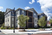 Bees Ferry Apartments - Charleston, SC | Apartment Finder