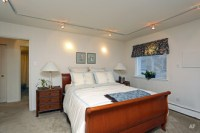 Bishop Hill Apartments - Secane, PA   Apartment Finder