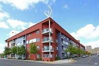 Silver Gardens Apartments - Albuquerque, NM | Apartment Finder