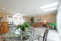 Kingsbridge Apartments - Chesapeake, VA | Apartment Finder