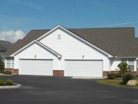 Single Family Homes - Reynoldsburg, OH | Apartment Finder
