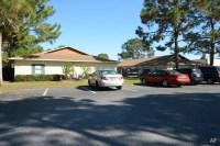 Bentley Pines Patio Apartments