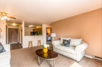 Harvest Granger Apartment - Billings, MT | Apartment Finder