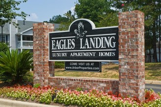 Eagles Landing Tallahassee  Tallahassee FL  Apartment Finder
