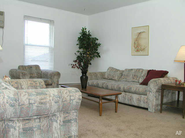Firwood Apartments  Dayton OH  Apartment Finder