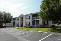 Arbours At Garden Grove - Winter Haven, FL | Apartment Finder