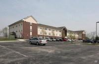 Wyndam Place - Shawnee, KS | Apartment Finder