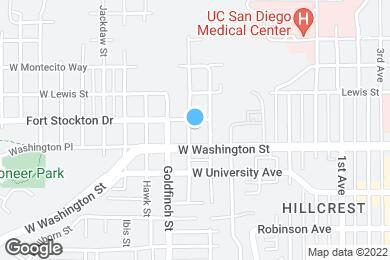 Mission Hills Commons  San Diego CA  Apartment Finder