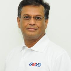 Executive Chairman Vs Ceo Masoli Cobblestone Swivel Chair Gavs Competitors Revenue And Employees Owler Company