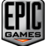 Epic Games Competitors Revenue And Employees Owler