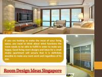 PPT - Living Room Design Ideas Singapore PowerPoint ...